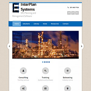 InterPlan Systems Inc.