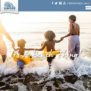 Surfside Realty