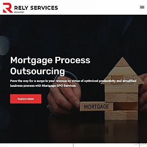relyservices.com