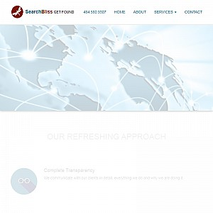 SearchBliss- FREE Web Tools, SEO, Content & Resources