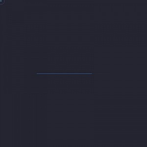 Webindia,Global Web Solutions