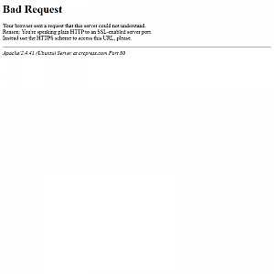 Prufrock Press Inc.- Educational Resource and Publisher for Gifted Children