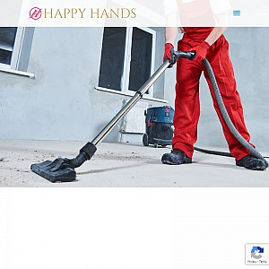 Domestic cleaning services and commercial cleaning services London