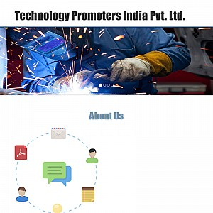 Technology Promoters
