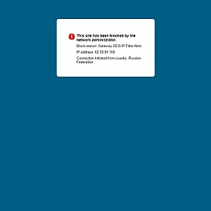 NovaSport Distribution - Custom Team & Spirit Merchandise