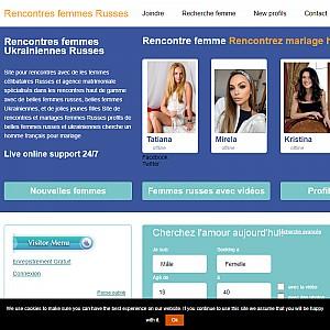 webmaster placelibertine com site de rencontre mariage