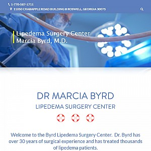 Atlanta Based Byrd Aesthetics and Anti-Aging Center