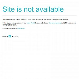 Interactive Entertainment and Video Game Agency