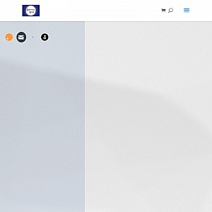 Luminous Living