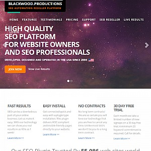 Search Engine Optimization Specialists Guaranteed Top 10 Search Engine Ranking