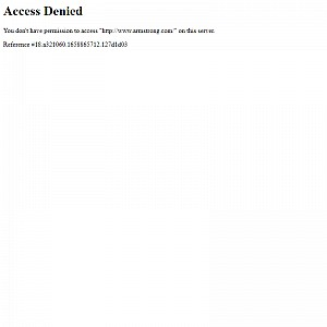 Flooring, Ceiling and Cabinet Products by Armstrong