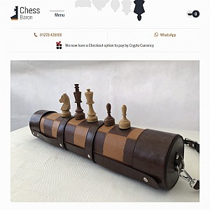 Chess Sets Chess Boards Chess Pieces