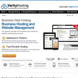 Verity Internet Business Internet Services Web Site Design Hosting and more.