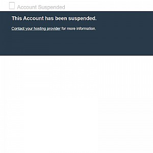 Best of the Kimberley - Kimberley Travel Booking Service (Broome Western Australia)