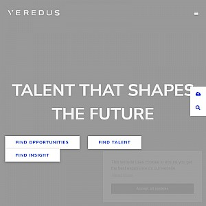 Veredus Interim Management