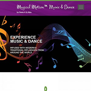 Atea's Instructional Belly Dance Video and DVD