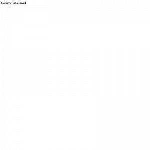 Building Design News