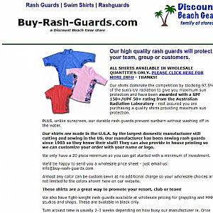 Buy-Rash-Guards