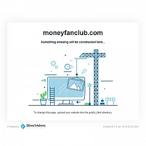 Online Money Making Forum - Forums