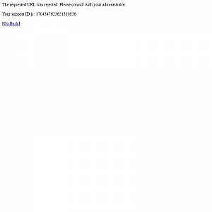 The Reynolds Law Firm, LLC