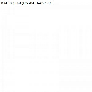 Edmonton Houses for Rent
