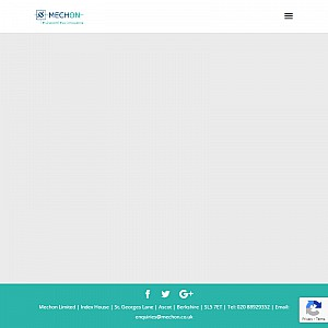MECHON Limited