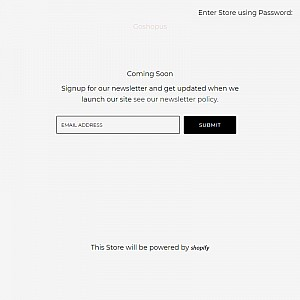 Value Rugs