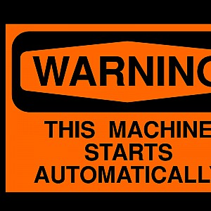 Sidram Power Generator Rental, Generator Rentals, Show Power