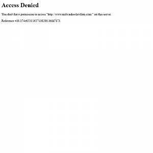 Wisconsin Personal Injury Attorneys/Lawyers