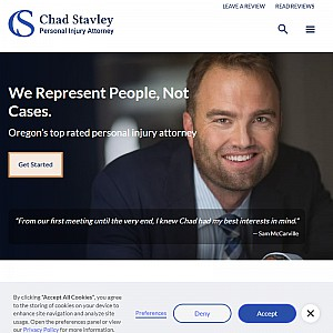 Oregon Personal Injury Lawyer Portland Injury Attorney Auto Accident Attorneys Lawyers