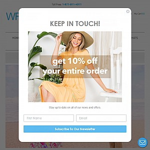 Wholesale Apparel such as Wholesale Women's Clothing