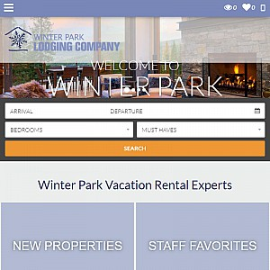 Winter Park Rental :: Winter Park Colorado Lodging and Vacation Rentals