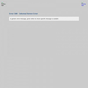 Online Diamond Jewelry Store