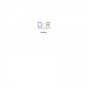 ET Electronic Pest Repeller