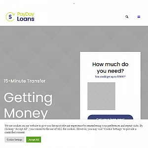 My Home and Garden Directory