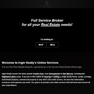 Austin Apartment Pros - Your Professional Source for Apartments in Austin, Texas!