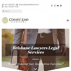 Conveyancing Brisbane Lawyers - Conveyancing Solicitors Gold Coast