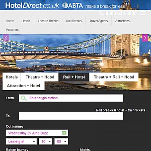 London hotels. Cheap hotels in London England UK