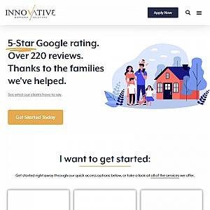 Sherwood Park Mortgage Specialists