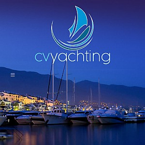 Yachting Offers Luxury Yacht Charter