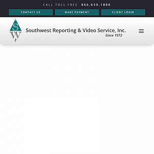 Houston Court Reporting Services