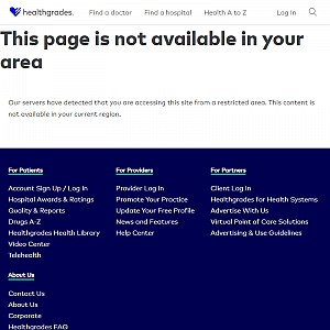 Cardiologist Reviews