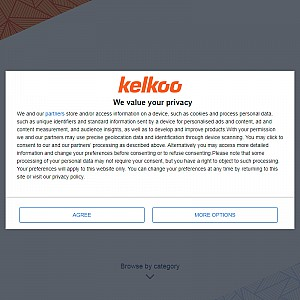 Camcorders | Compare prices and read buying guides - Kelkoo