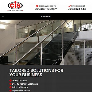 Office Furniture Milton Keynes