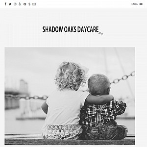 Thousand Oaks Daycare