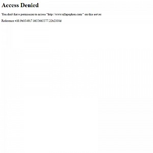 Shop for Womens Plus Size Clothing - Ulla Popken
