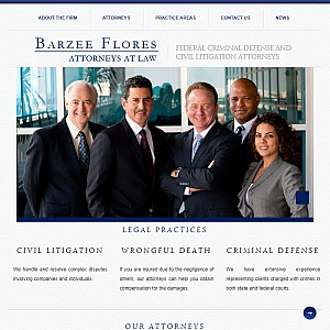Miami Federal Criminal Defense Attorneys