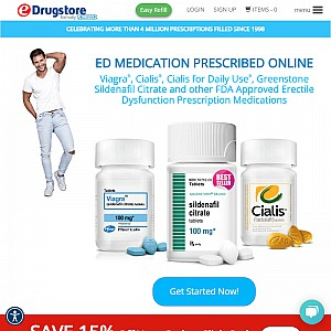 AccessRx.com - U.S.A Prescription Medications