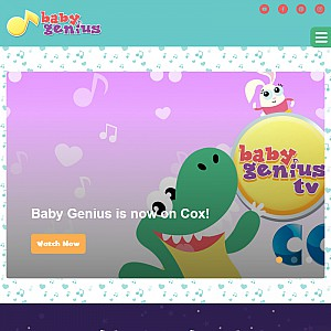 Educational Baby Music Toys
