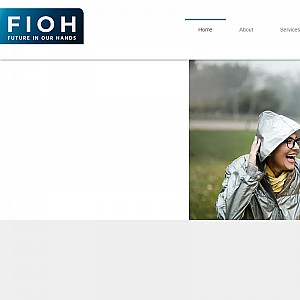 FIOH Investments - Seattle Investment Management